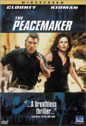 https://cdn.film-fish.comThe Peacemaker