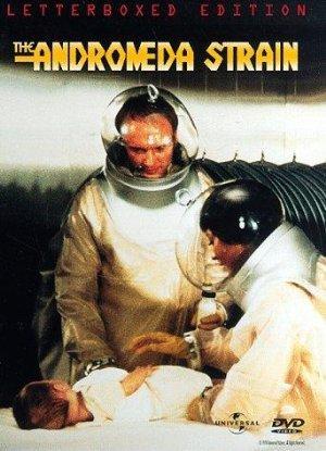 https://cdn.film-fish.comThe Andromeda Strain
