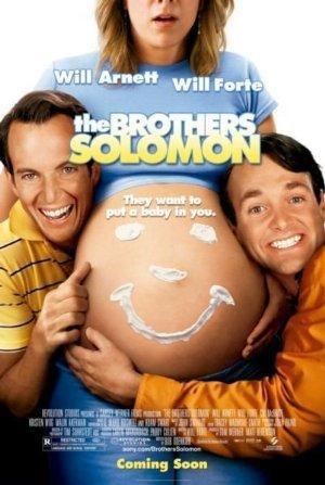 https://cdn.film-fish.comThe Brothers Solomon