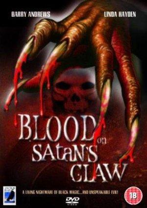 https://cdn.film-fish.comThe Blood on Satan's Claw