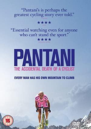 https://cdn.film-fish.comPantani: The Accidental Death of a Cyclist