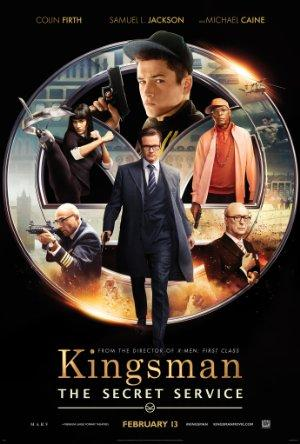 https://cdn.film-fish.comKingsman: The Secret Service