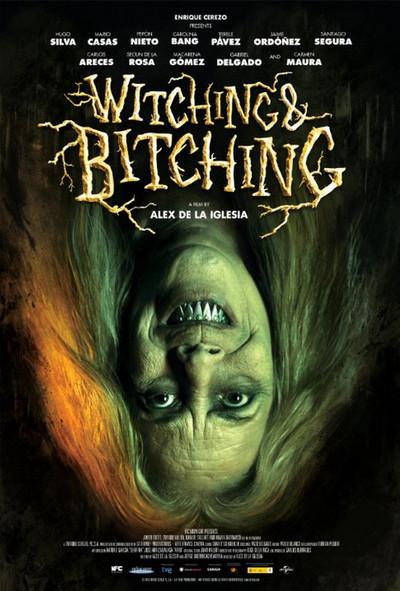 https://cdn.film-fish.comWitching and Bitching