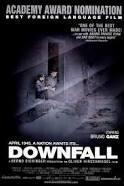 https://cdn.film-fish.comDownfall