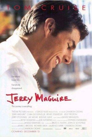 https://cdn.film-fish.comJerry Maguire