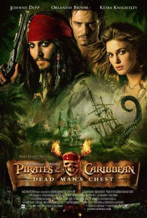 https://cdn.film-fish.comPirates of the Caribbean: Dead Man's Chest