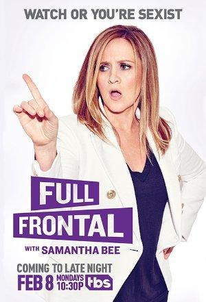 https://cdn.film-fish.comFull Frontal with Samantha Bee