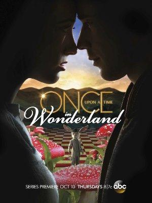 https://cdn.film-fish.comOnce Upon a Time in Wonderland