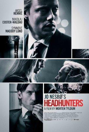 https://cdn.film-fish.comHeadhunters