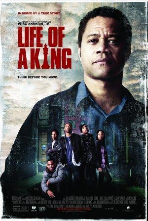 https://cdn.film-fish.comLife of a King
