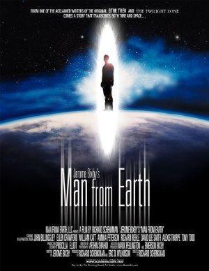 https://cdn.film-fish.comThe Man from Earth
