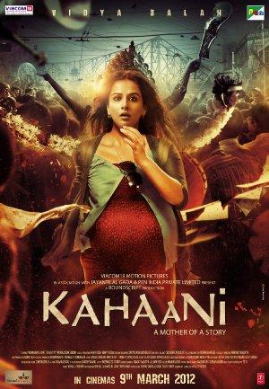 https://cdn.film-fish.comKahaani