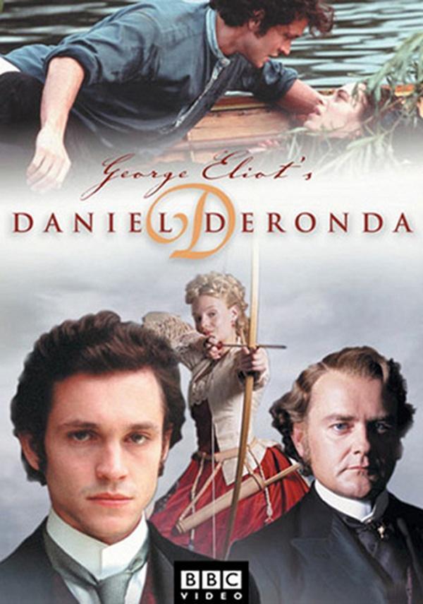 https://cdn.film-fish.comDaniel Deronda