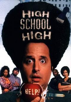 https://cdn.film-fish.comHigh School High