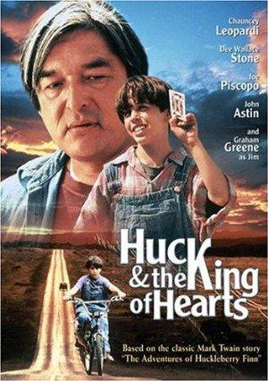 https://cdn.film-fish.comHuck and the King of Hearts