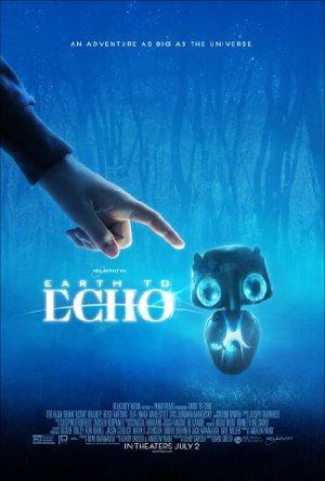 https://cdn.film-fish.comEarth to Echo