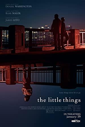 https://cdn.film-fish.comThe Little Things