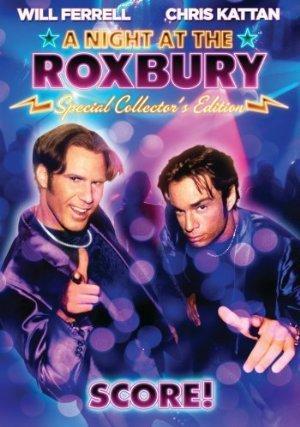 https://cdn.film-fish.comA Night at the Roxbury