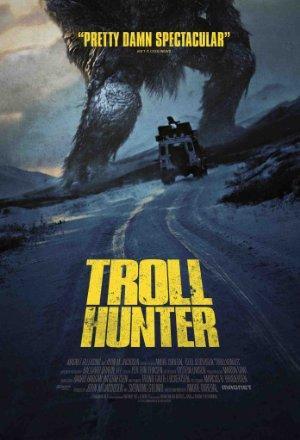 https://cdn.film-fish.comTrollhunter