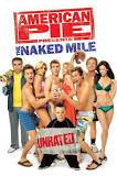 https://cdn.film-fish.comAmerican Pie Presents The Naked Mile