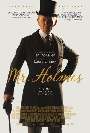 https://cdn.film-fish.comMr. Holmes