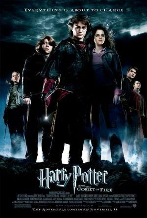 https://cdn.film-fish.comHarry Potter and the Goblet of Fire
