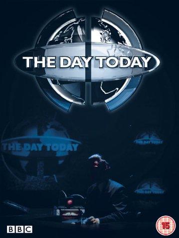https://cdn.film-fish.comThe Day Today