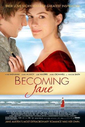 https://cdn.film-fish.comBecoming Jane