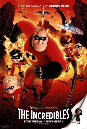 https://cdn.film-fish.comThe Incredibles