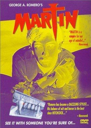 https://cdn.film-fish.comMartin