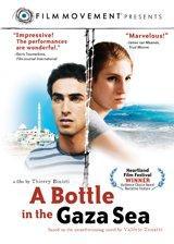 https://cdn.film-fish.comA Bottle in the Gaza Sea