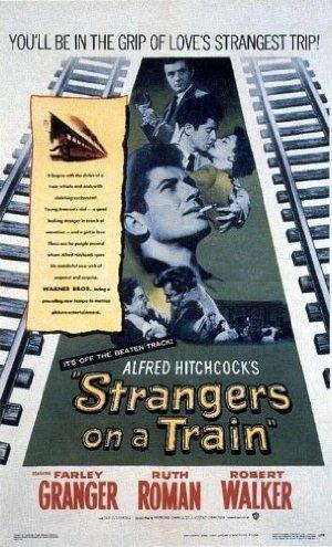 https://cdn.film-fish.comStrangers on a Train
