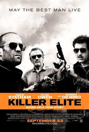 https://cdn.film-fish.comKiller Elite