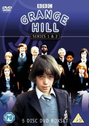 https://cdn.film-fish.comGrange Hill