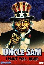 https://cdn.film-fish.comUncle Sam
