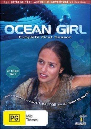 https://cdn.film-fish.comOcean Girl