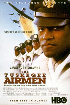 https://cdn.film-fish.comThe Tuskegee Airmen