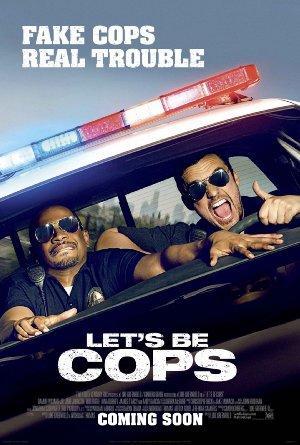https://cdn.film-fish.comLet's Be Cops