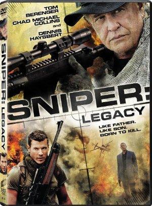 https://cdn.film-fish.comSniper: Legacy