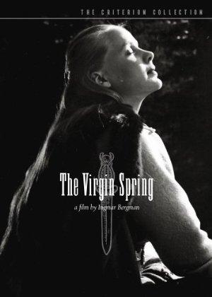 https://cdn.film-fish.comThe Virgin Spring