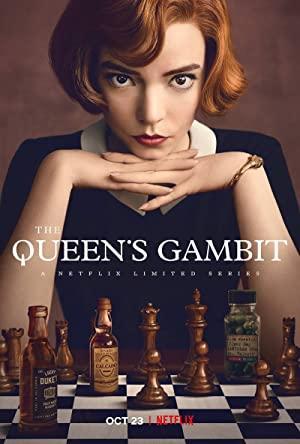 https://cdn.film-fish.comThe Queen's Gambit