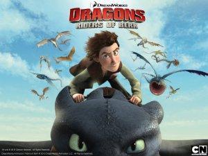https://cdn.film-fish.comDragons: Riders of Berk