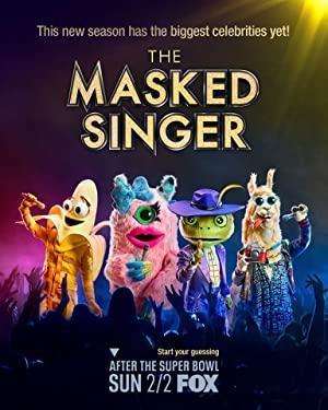 https://cdn.film-fish.comThe Masked Singer