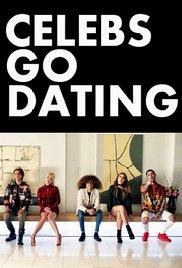 https://cdn.film-fish.comCelebs Go Dating