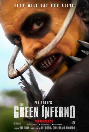 https://cdn.film-fish.comThe Green Inferno