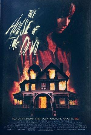 https://cdn.film-fish.comHouse of the Devil