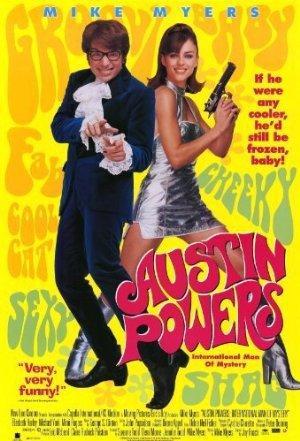 https://cdn.film-fish.comAustin Powers: International Man of Mystery