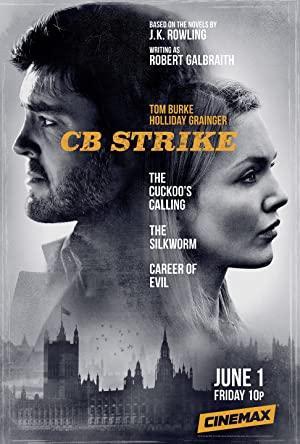 https://cdn.film-fish.comC.B. Strike