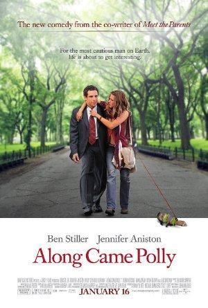 https://cdn.film-fish.comAlong Came Polly