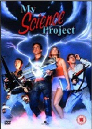 Movies Like Weird Science 1